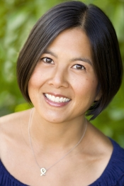 Leilani Yau - Digital Marketing Consultant